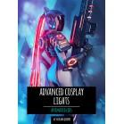 Kamui, Advanced Cosplay Lights (PART 4.1-US)