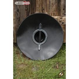 Bouclier Viking 50 cm