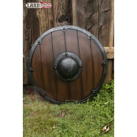 Bouclier Viking 69 cm