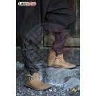 Chaussures Galahad [Naturel]