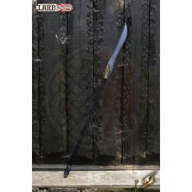 Lance Sentinelle - 180 cm