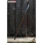 Lance Viking- 190 cm