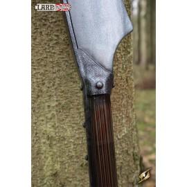 Scythe  - 190 cm