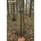 Hallebarde Royale - 190 cm
