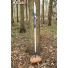 Lance de Lumière  - 190 cm
