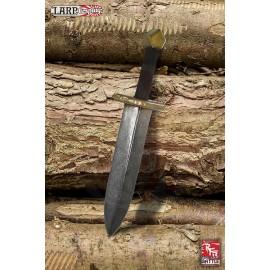 Dague RFB - 40 cm