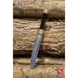 Dague de Base RFB - 40 cm