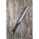 Dague Romaine RFB - 40 cm