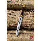 Dague de Surineur RFB - 40 cm