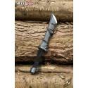 Dague Cutter- 45 cm
