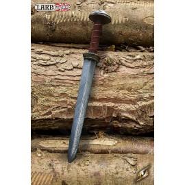 Dague Rouelle - 40 cm