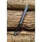 Dague Elfique - 45 cm