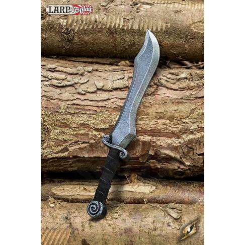 Dague Perse - 45 cm