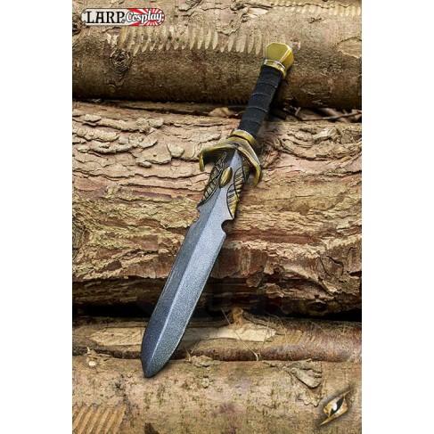Dague Royale - 45 cm