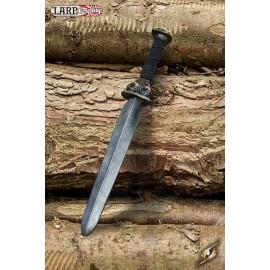 Dague Bollocks - 45 cm