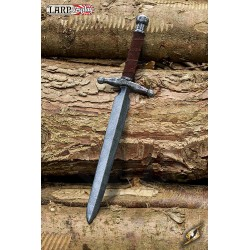Stilet - 45 cm