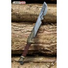 Dague de Lorian - 50 cm