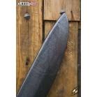 FALCATA - 60 cm / 85 cm