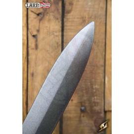 Epée royale elfique  - 60 à 100 cm