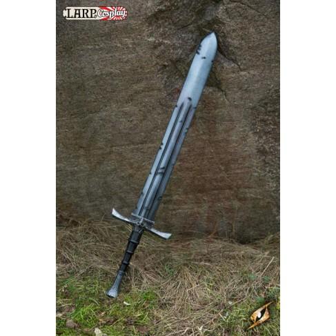 Epée maléfique - 85 à 115 CM