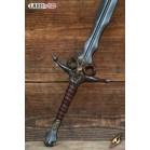 Epée caprine - 100 ou 115 CM