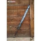 Epée cauchemardesque - 100 ou 115 CM