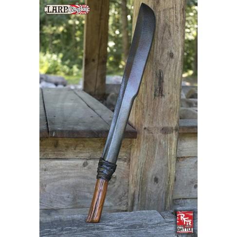 Choppa RFB- 70 ou 75 cm