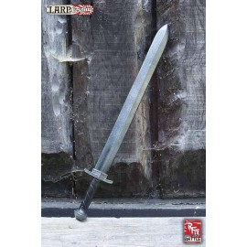 Epée Chevalier - 70 ou 75 cm