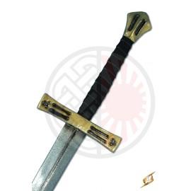 Epée du Premier Croisé