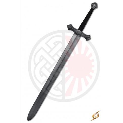 Epée du Roi