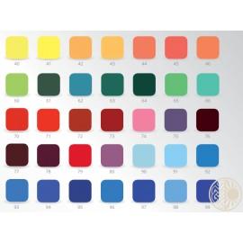 Aqua Cream 30ml - Multicolore