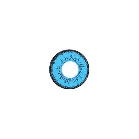 EOS Dolly Eye Blue