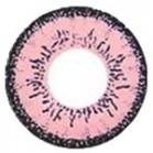 EOS Dolly Eye Pink