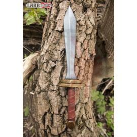 Dague de Légionnaire - 42 cm