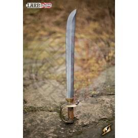 Cutlass - 70 à 85 cm