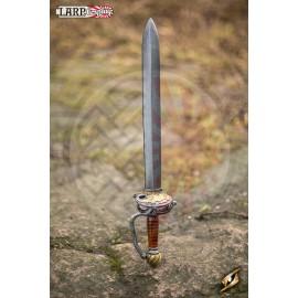 Petite Epée - 60 à 100 cm