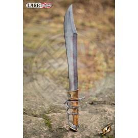 Couteau de Tranchée  - 60 à 85 CM