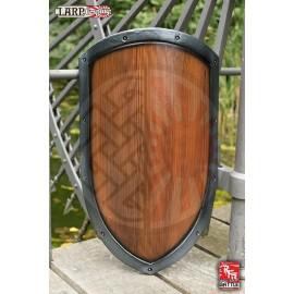 RFB - Ecu en bois