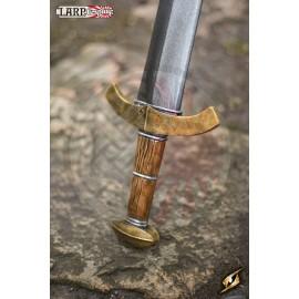 Epée Ecuyer - 65 à 100 cm
