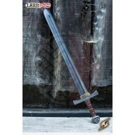Epée Croisade - 70 à 100 cm