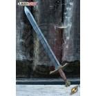 Epée du rôdeur - 60 à 105 cm