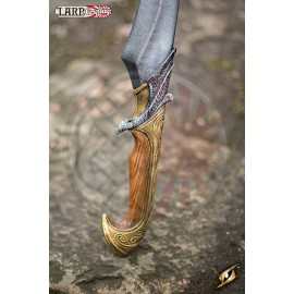 Epée Elfique - 60 à 105 cm