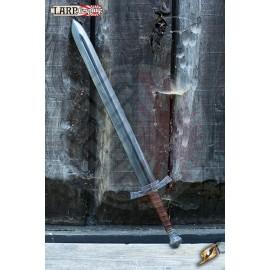 Epée de Fantassin  - 85 à 110 CM