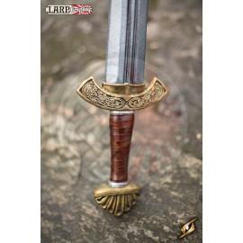 Epée Viking  - 60 à 100 cm