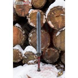 Epée Jian  - 75 à 105 cm