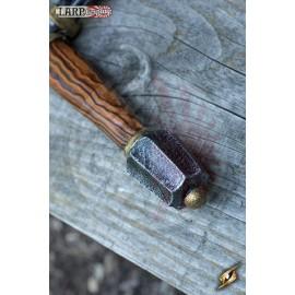 Epée Noble - 85 à 105 CM