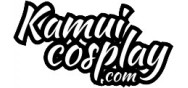 Kamui Cosplay
