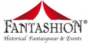 Fantashion