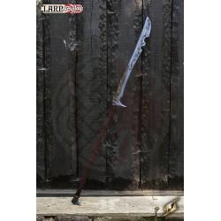 Lance de Lorian - 195 cm