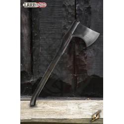 Hache de Bûcheron -  90 cm